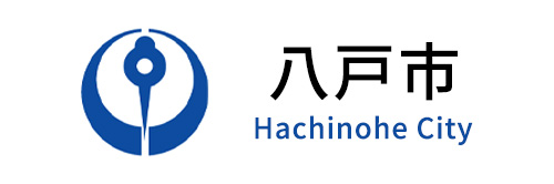 City of Hachiohe